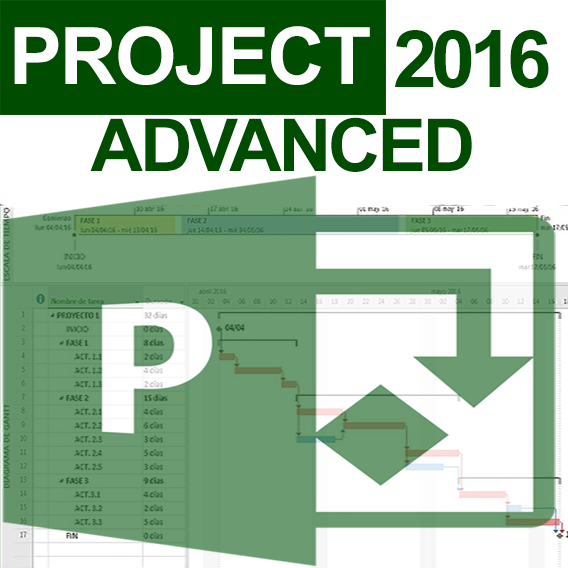 microsoft_project_2016_courses