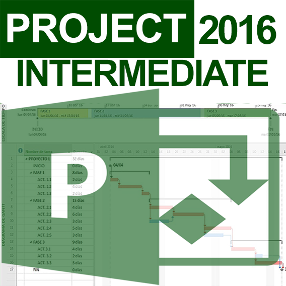 microsoft_project_courses_malaysia
