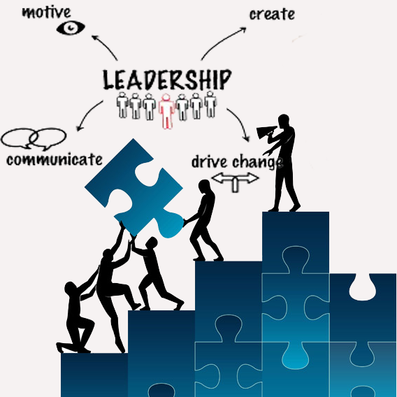 leadership_in_project_mamagement_courses