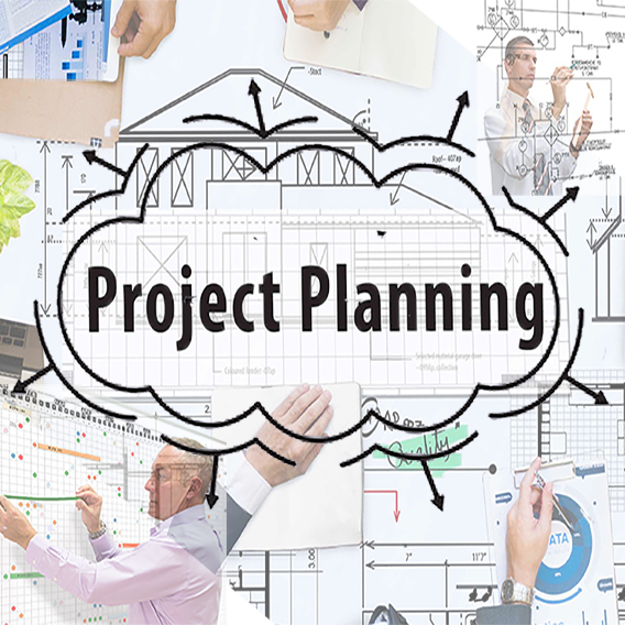 project_planning_training