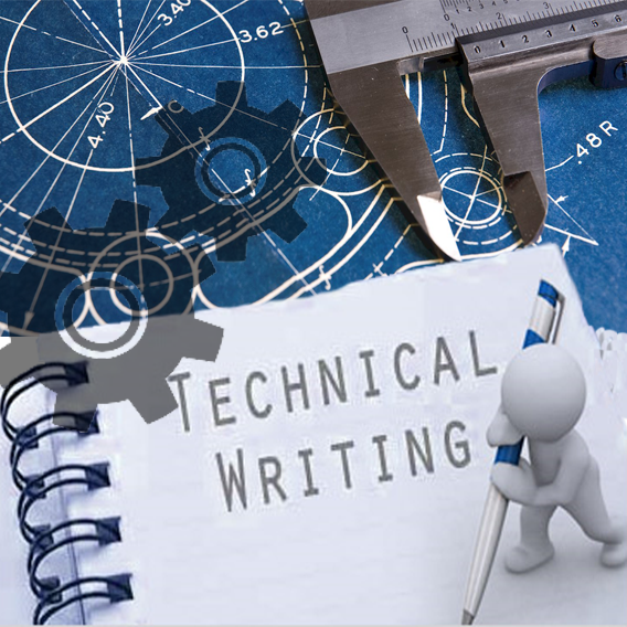 technical_writing_courses