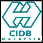 CIDB- CCD