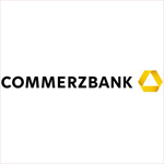 cl_commerzbank