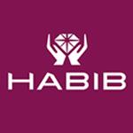 cl_habib