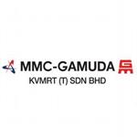 cl_mmc-gamuda