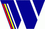 wibawa_works