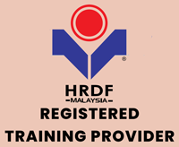 HRDF PSMB registered training provider