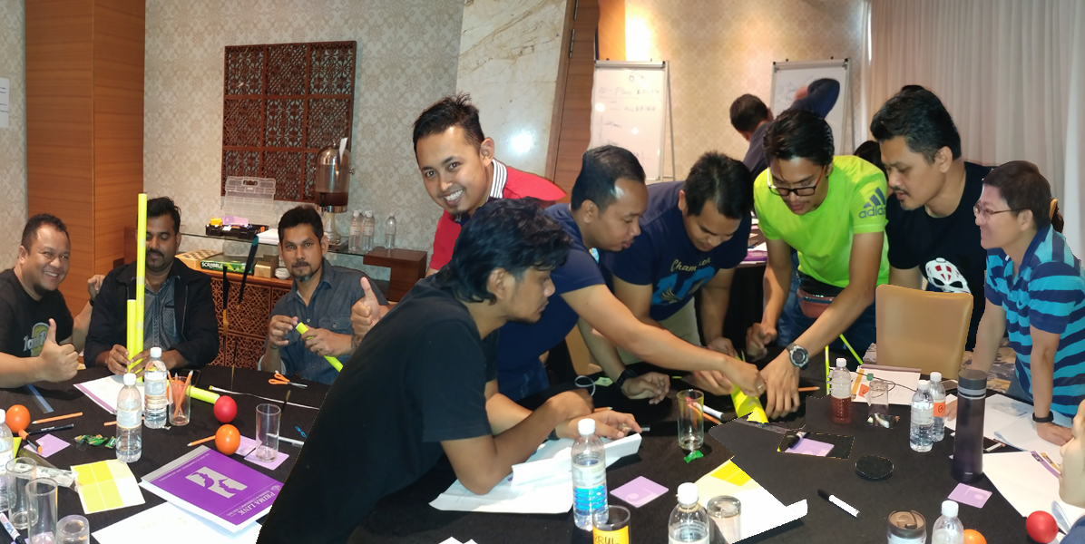 project_management_workshop_in_malaysia